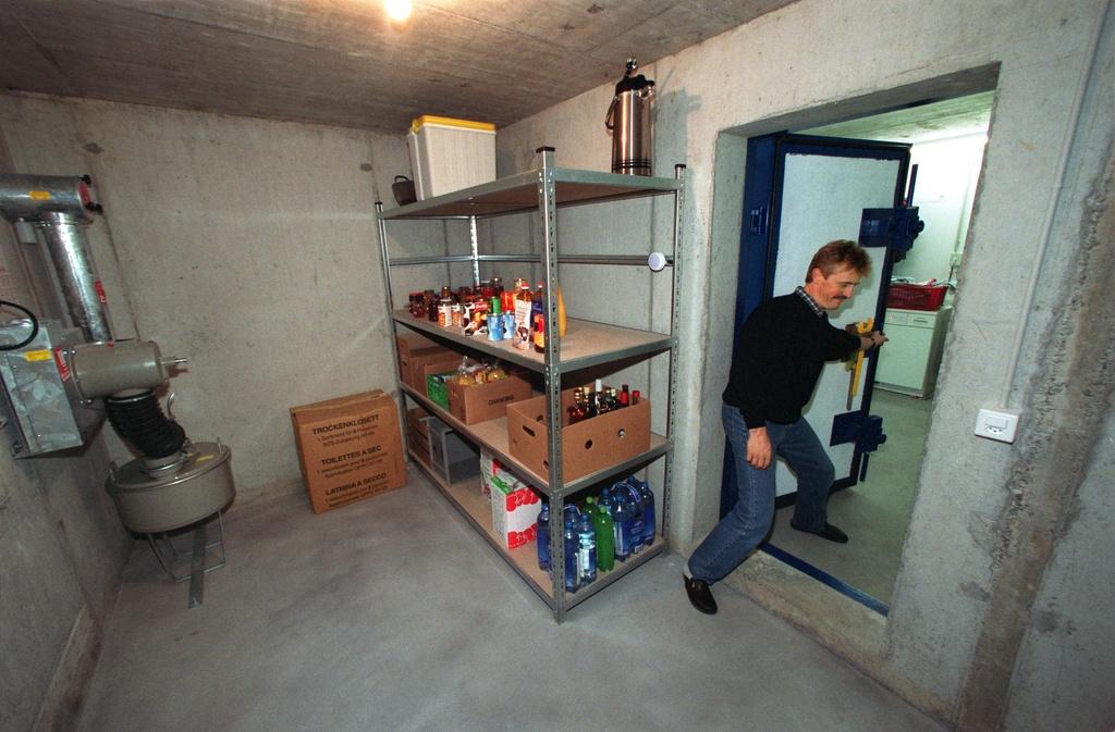 Fabriquer chambre de culture blackbox silver chambre de culture bbs v xx cm placard de culture - Fabriquer une chambre de culture ...