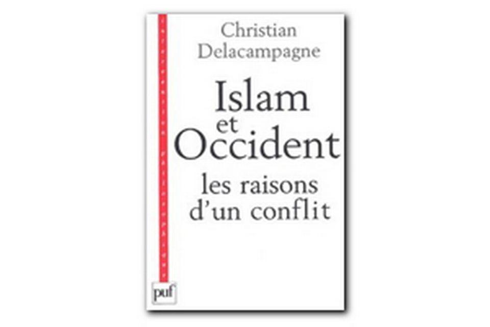 Islametoccidentlesraisonsdu