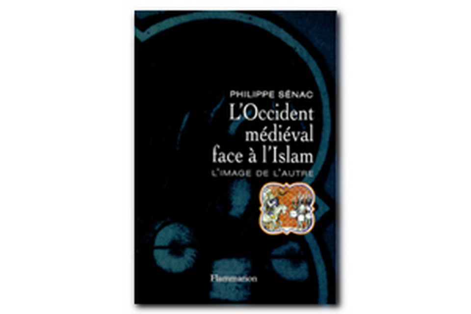 Occident medieval face a li