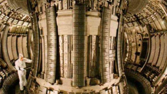 Superconductivité: petit survol d'une grande énigme