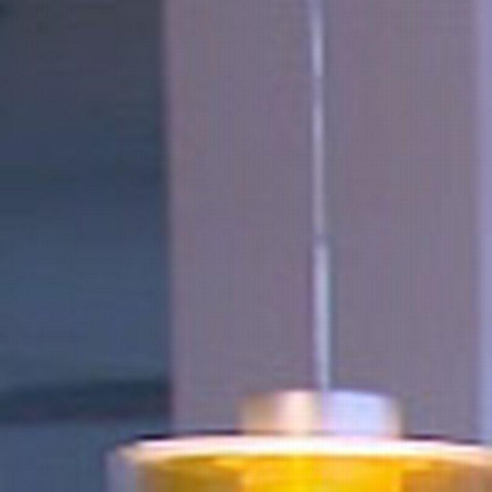 Pierre Barth dir. Ventes Zeiler – Limmatdruck
