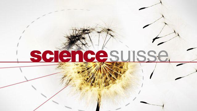 Science suisse