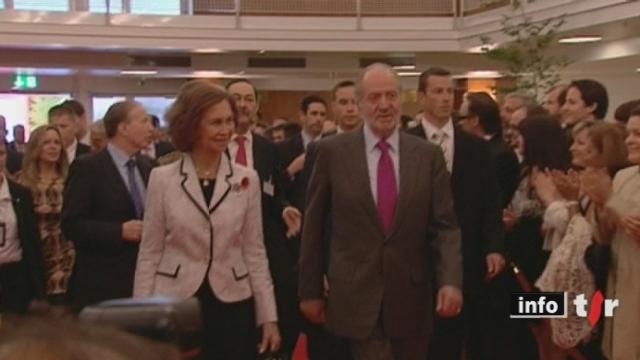 Rencontre suisse romande jura