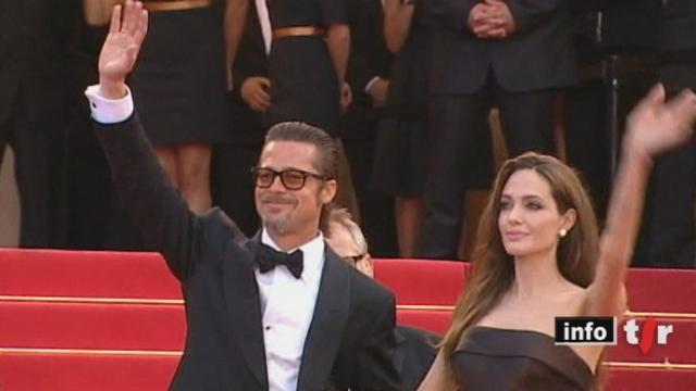 Festival de Cannes: zoom les vedettes de cette édition 2011