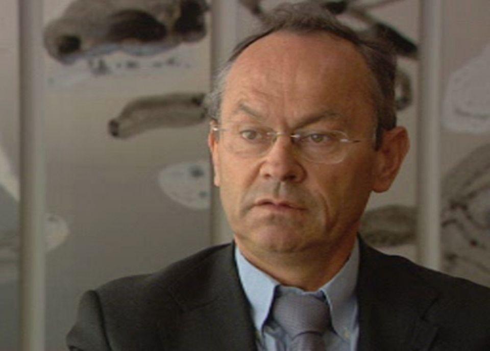 Olivier-Français conseiller nationnal PLR.jpg