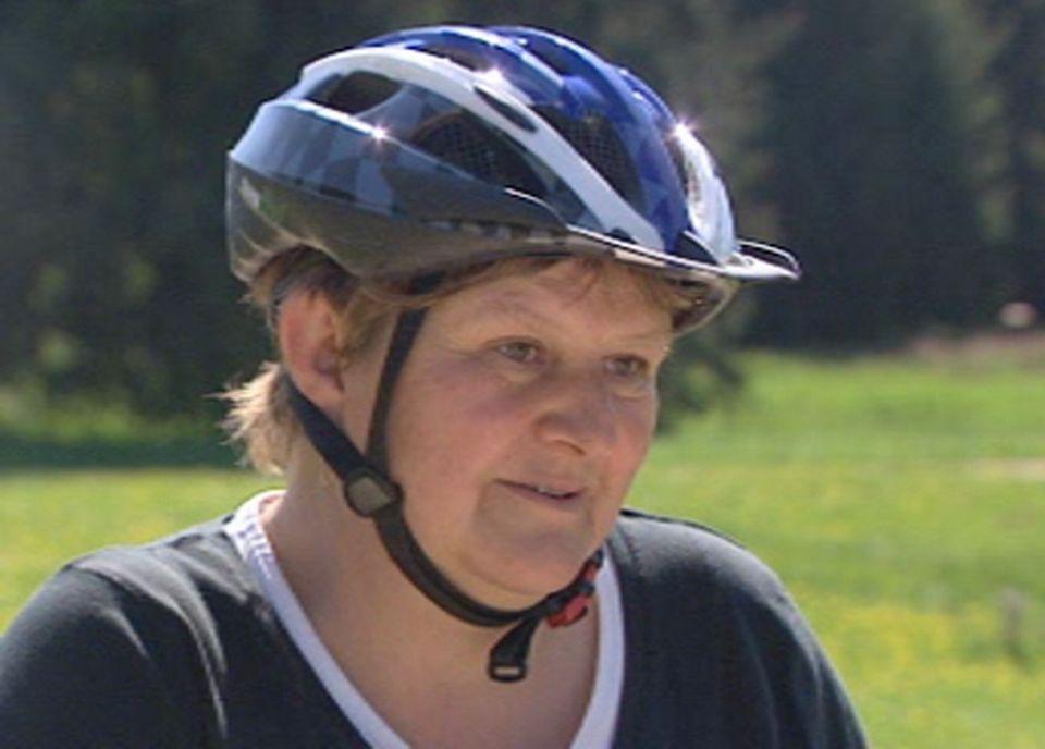 Gisèle Meylan