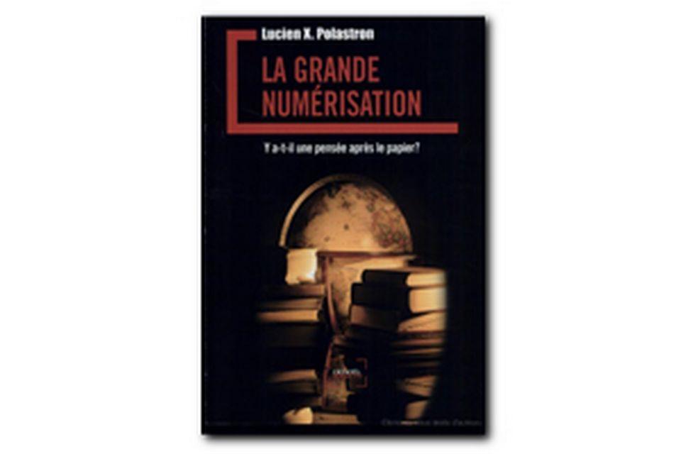 Livres lagrandenumerisation