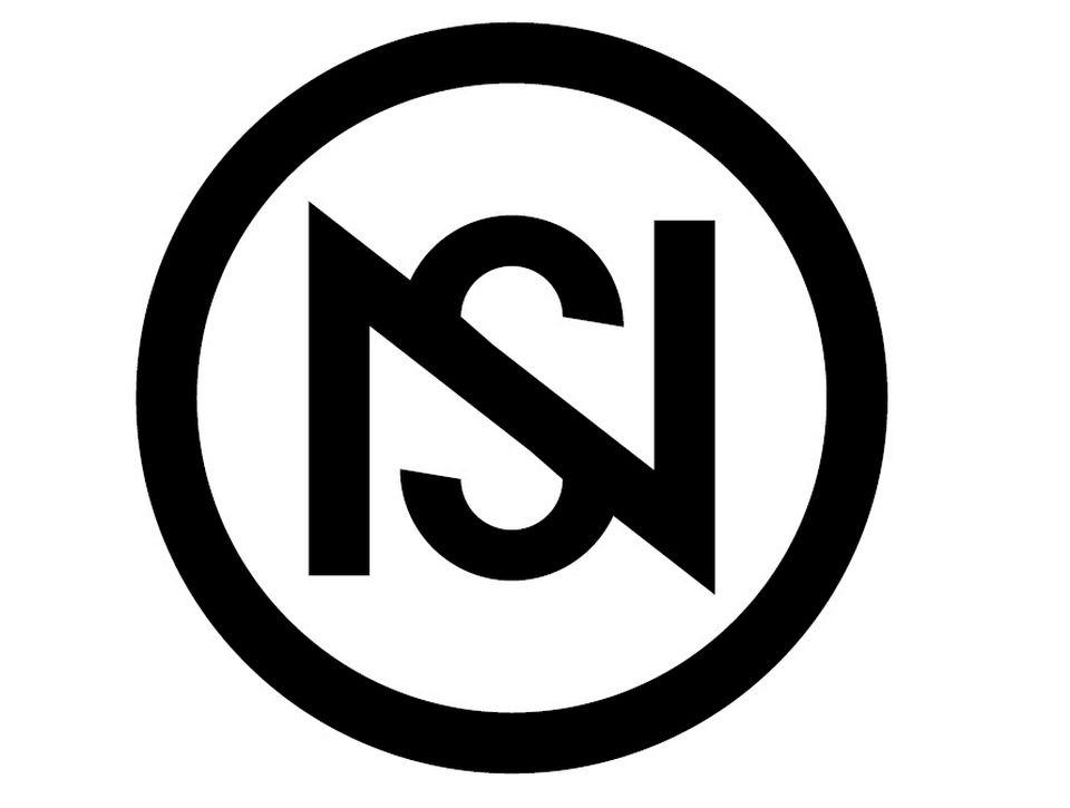 "Logo du Festival ""Nuits sonores"". [nuits-sonores.com]"