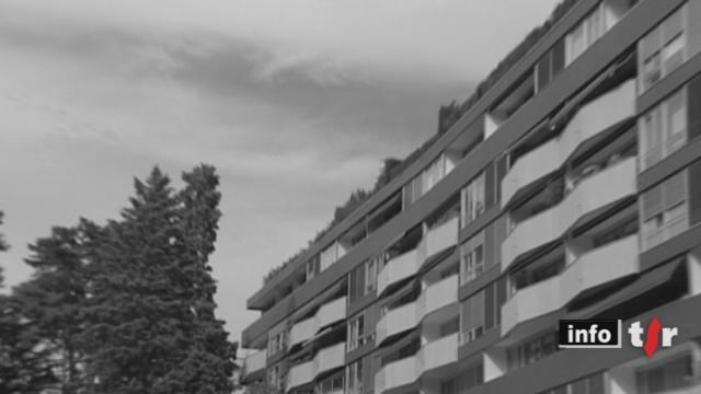 GE: le fils d'Alain Delon a officiellement été inculpé après le coup de feu tiré dans l'appartement de l'acteur français