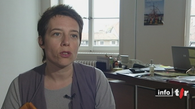 GE: des révélations concernant le loyer dérisoire du Conseiller d'Etat Mark Muller continuent de faire des vagues