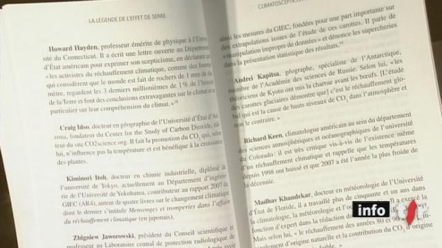 Une nouvelle affaire de plagiat secoue le monde académique: l'EPFL se retrouve confrontée à un cas de plagiat émanant d'un enseignant