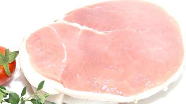 La viande de veau blanche est une aberration. [alain wacquier - Fotolia]