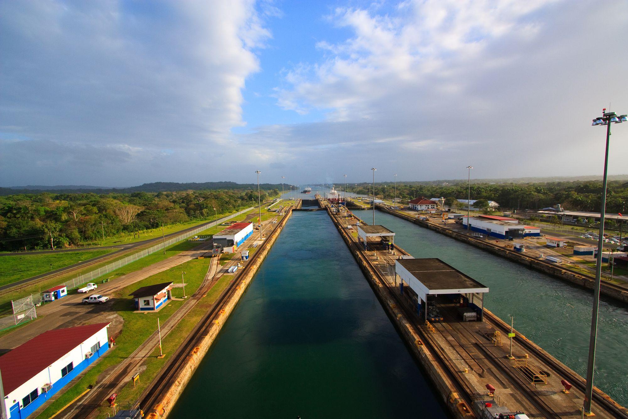 Le Panama rompt avec Taïwan et s'allie à Pékin