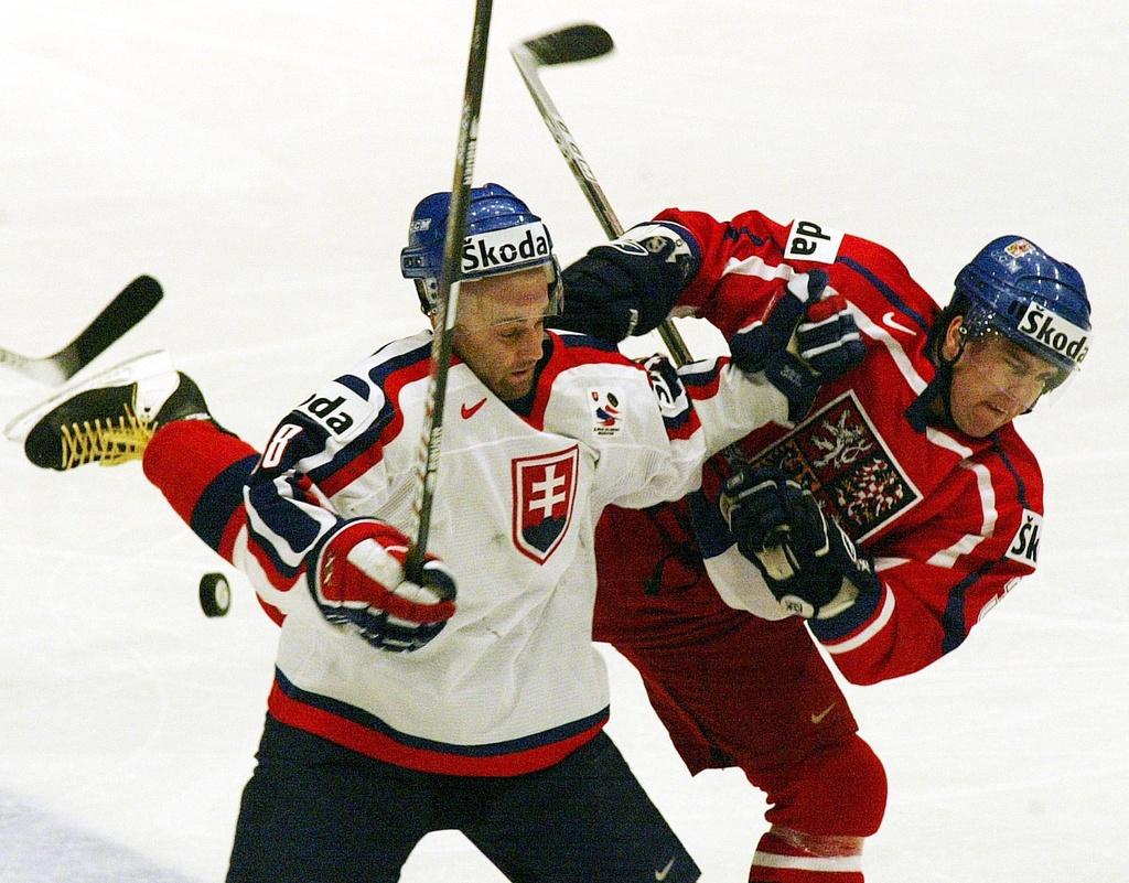 modèles datant de joueurs de hockey qui est TBO Touch datant