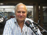 Michel Moret