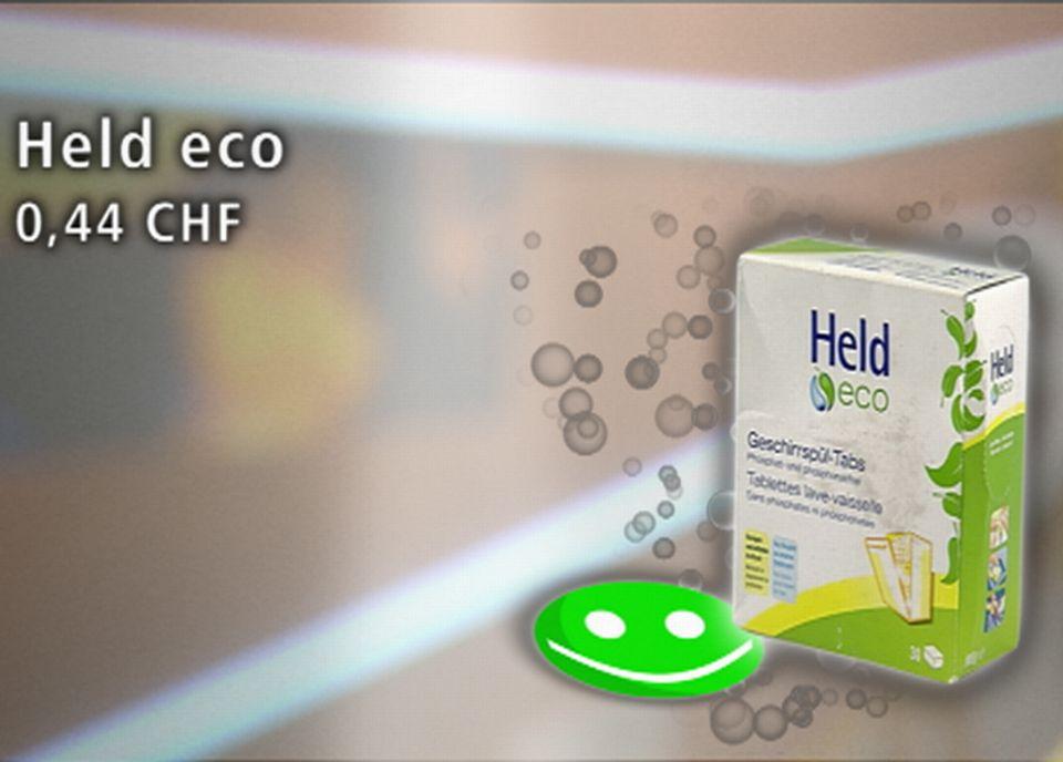 ABE 03 HeldEco