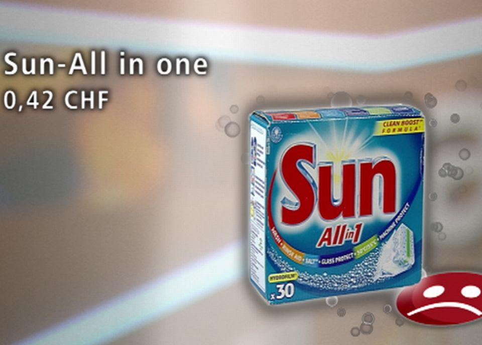 ABE 07 Sun
