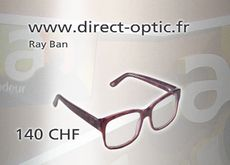 Www.direct optic.fr [DR]