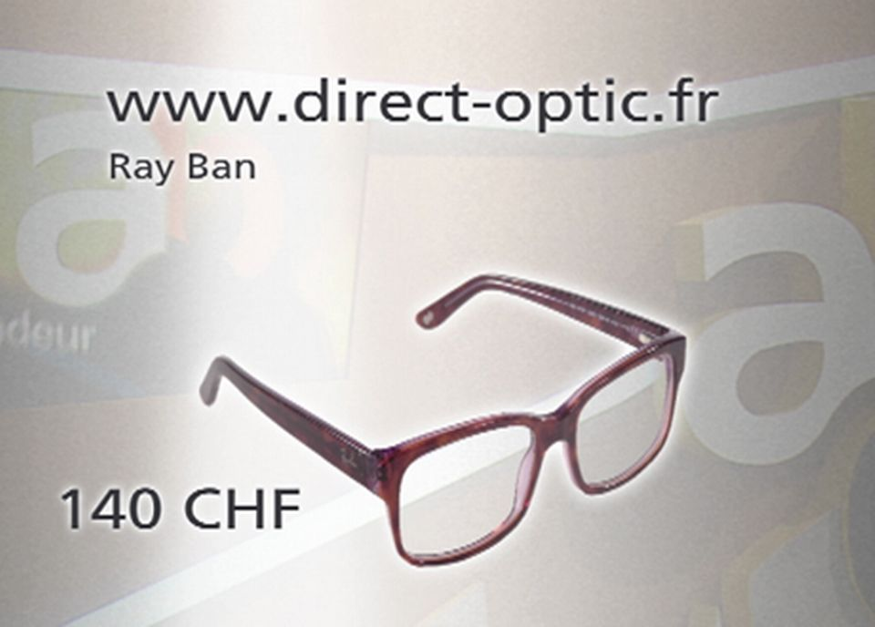 Www.direct optic.fr
