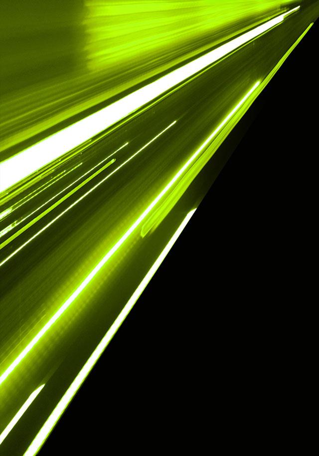 Des particules plus rapides que la lumi re - Plus rapide que la lumiere ...