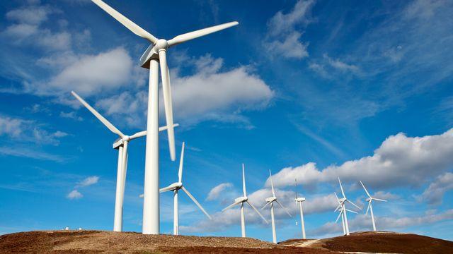 Les questions liées à l'énergie et au climat sont chargées d'émotions et d'idéologies. [Rafa Irusta - Fotolia]