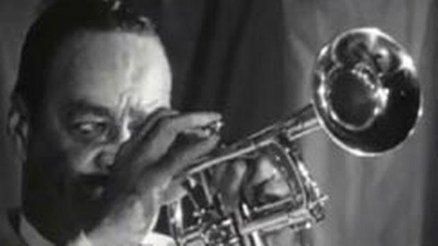 Au bon vieux temps du jazz