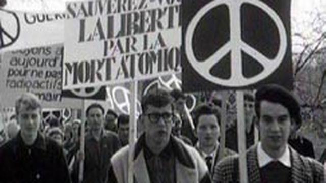 Légende pour élément 02/dossier-nucleaire-g?