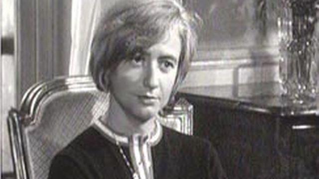 Notre dossier sur Françoise Sagan