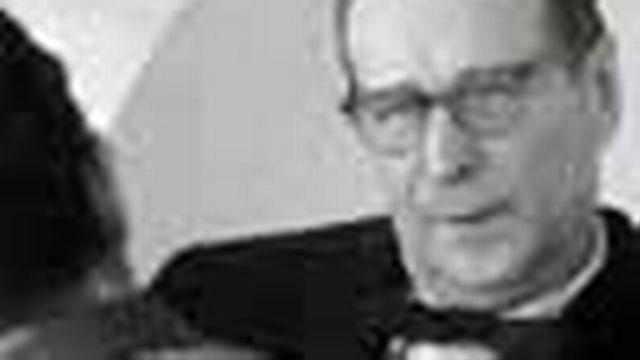 Georges Simemon au-delà du romancier