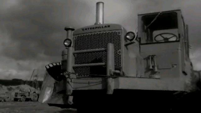 Bulldozer sur l'A1.jpg [TSR 1961]