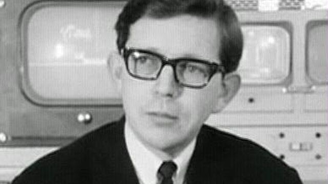 René Schenker [TSR 1967]