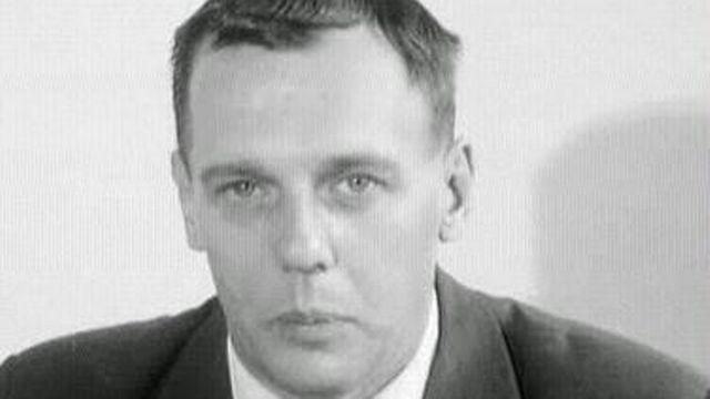Frank Tappolet [TSR 1967]