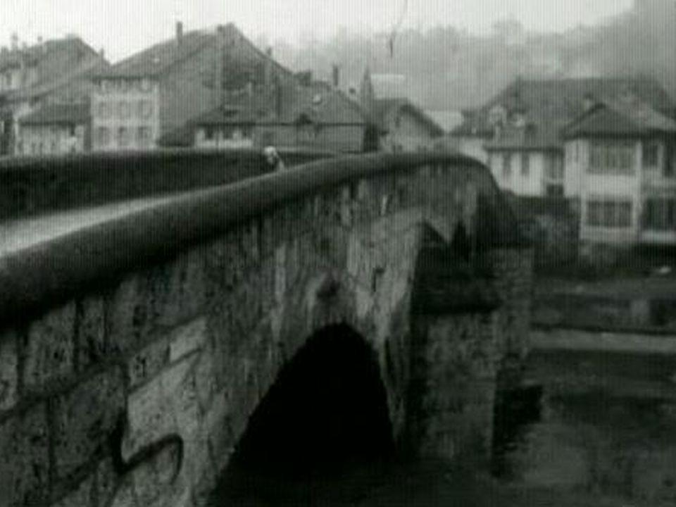 Fribourg 1964.jpg [TSR 1964]