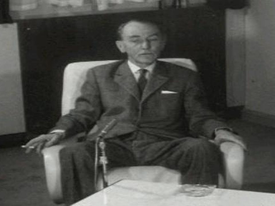 Jean Peitrequin en 1960.jpg [TSR ]