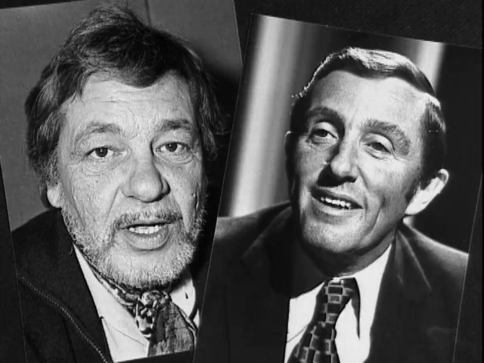 Emile Gardaz [TSR]