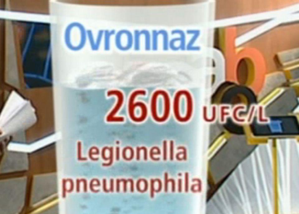 Ovronnaz