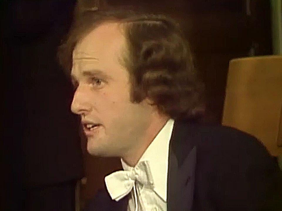 François Guye 1979 [TSR]