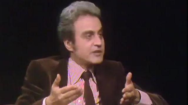 Franco Fiesch [TSR]