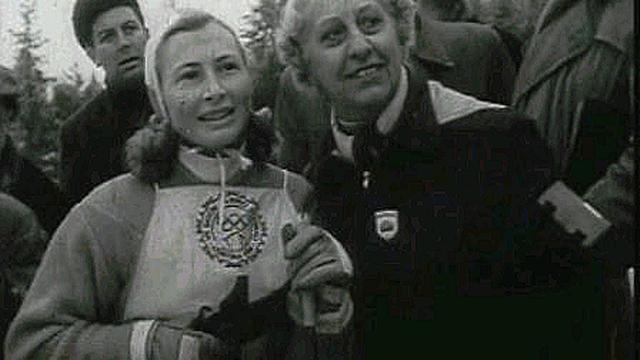 Renée Colliard 1956.jpg [TSR]