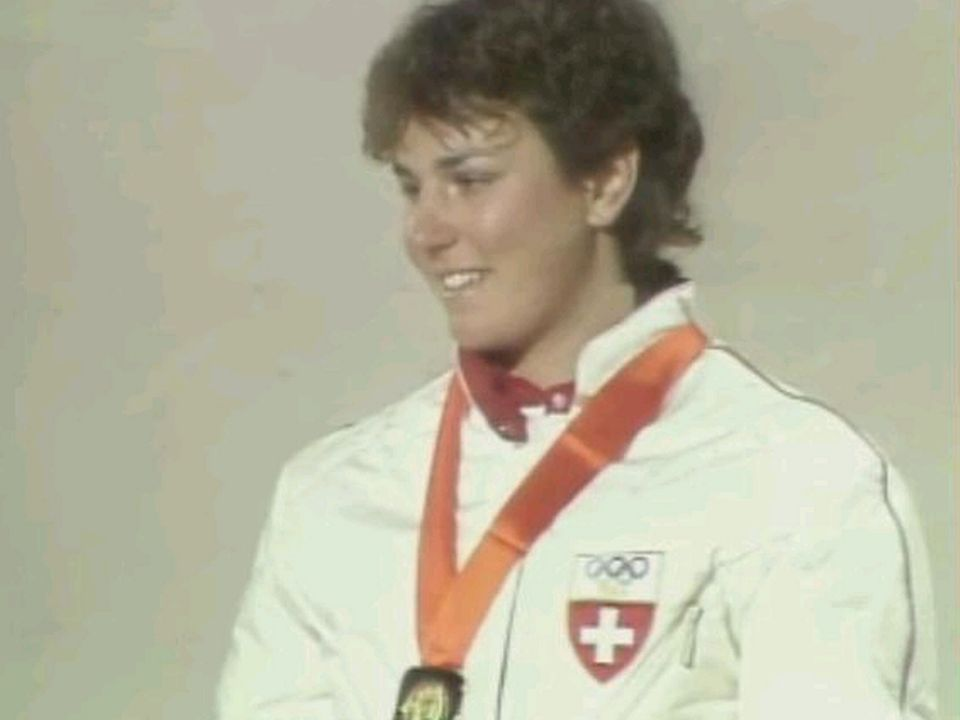 Michela Figini 1984.jpg [TSR]