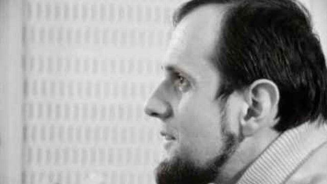 Stanley Oin-Oin [TSR 1968]
