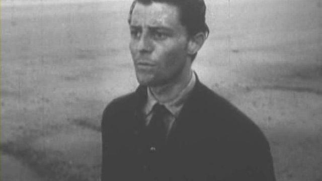 Gérard Philipe [TSR 1959]