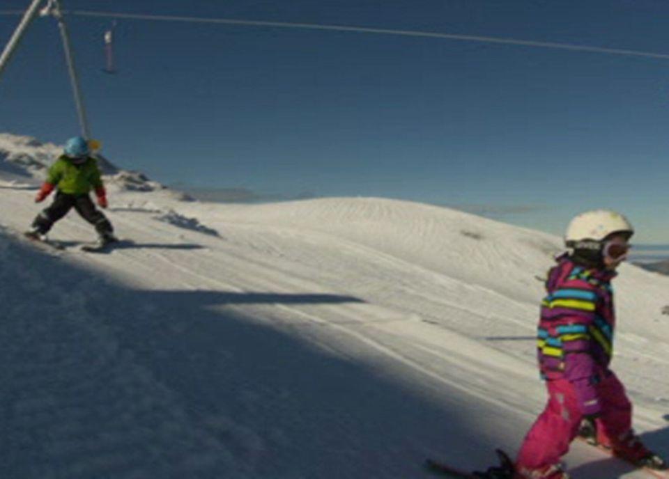 21d3eee8dc A bon entendeur - Casques de ski : n'achetez pas sur un coup de tête ...