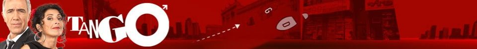 Tango - banner [DR]