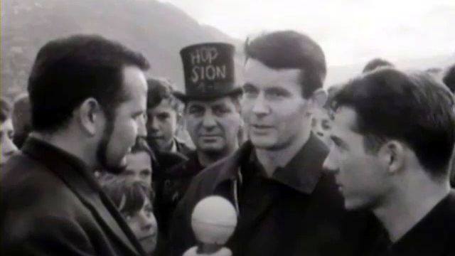 FC Sion [TSR 1965]