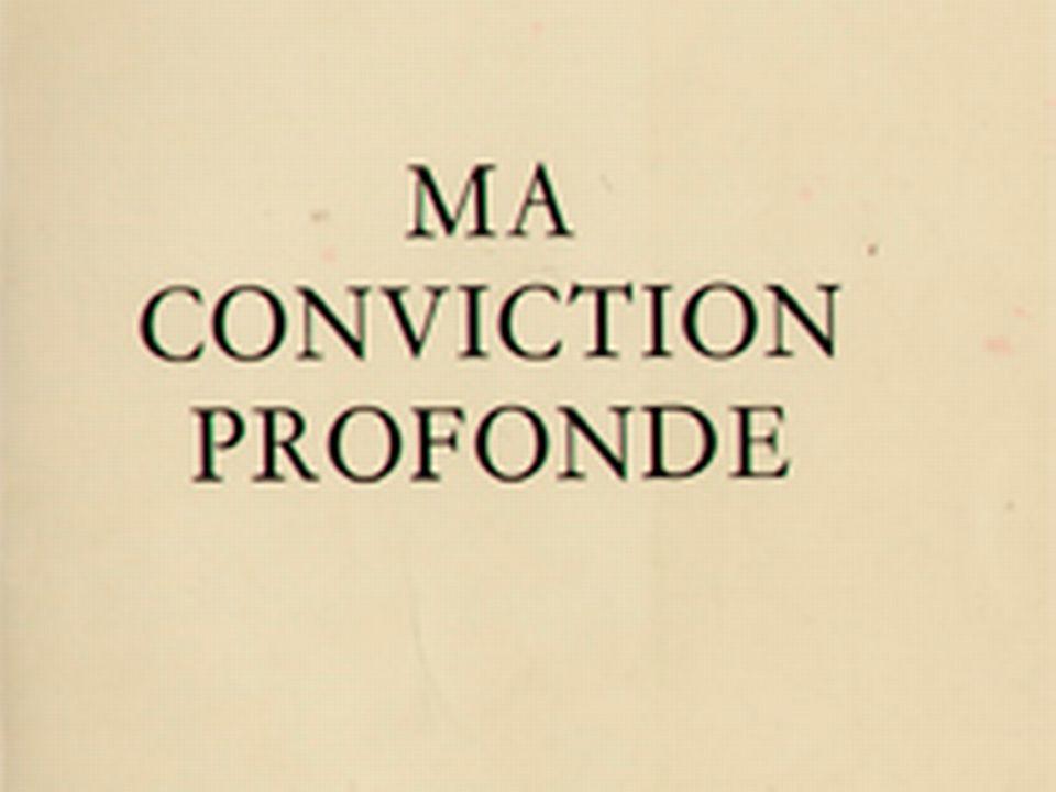 Une publication de Guillemin