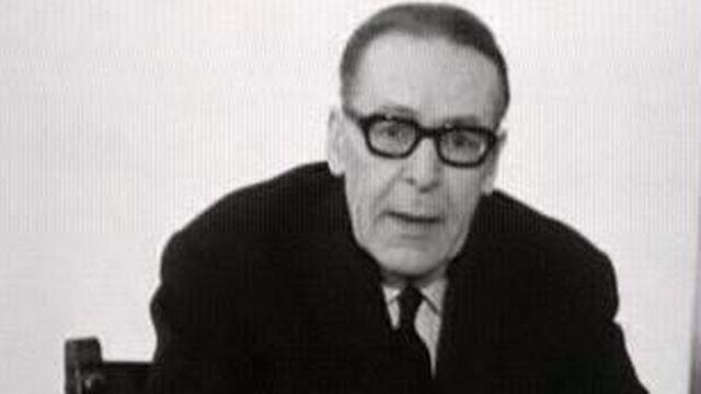 Guillemin en 1968 [TSR 1968]