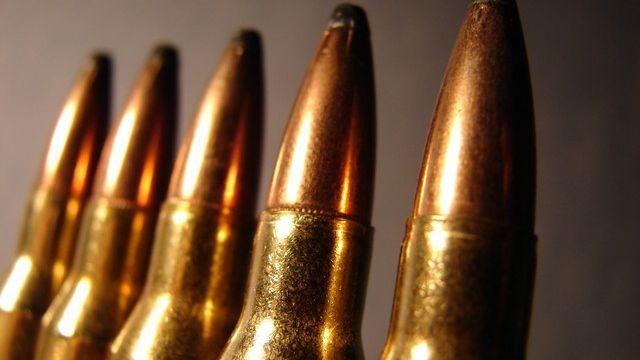 Les livraisons d'armes suisses vers le Qatar peuvent reprendre. Le SECO lève l'interdiction. [Mathieu GUY - Fotolia.com]