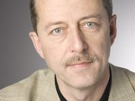 Claude Dalcher. [RTS]