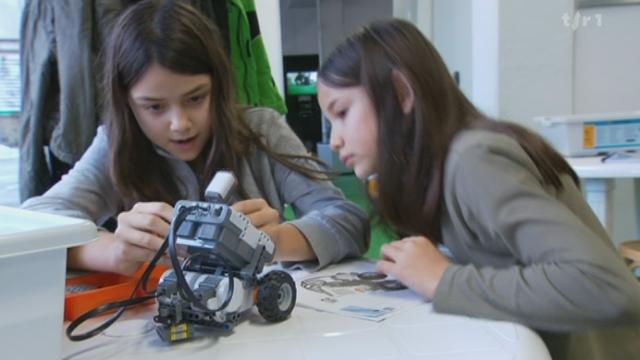 Aspirateurs-robots: les nouvelles fées du logis